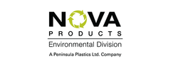 Nova Environmental PenPlast