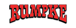 Rumpke-Logo-Jpg-Version-300x113