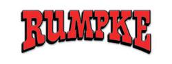 Rumpke-Logo-Jpg-Version-300x113