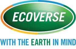 Ecoverse