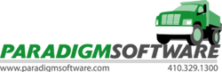 PSLLC_Logo_Website_And_Phone-300x98