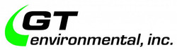gt-logo-w-o-address-w640