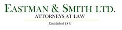Eastman n Smith Ltd Logo