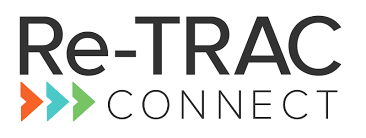 retrac logo