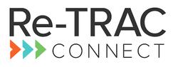 retrac logo