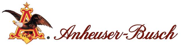 Anheuser-Busch_622x156
