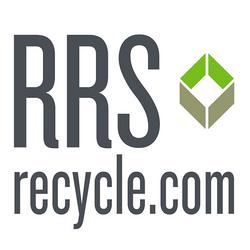 RRS Logo + URL web-01