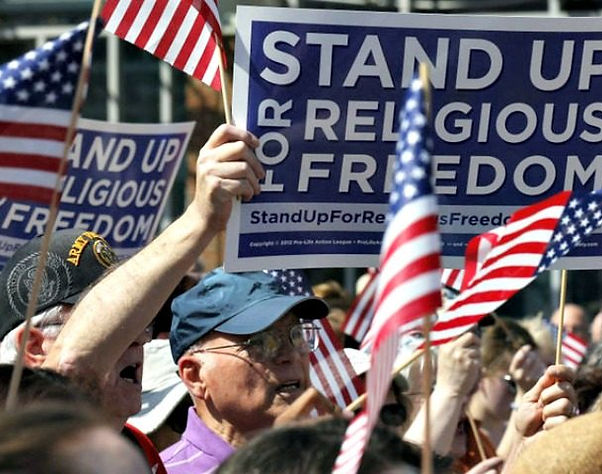 religious_freedom_ap_photo-alex_brandon_0-640x480