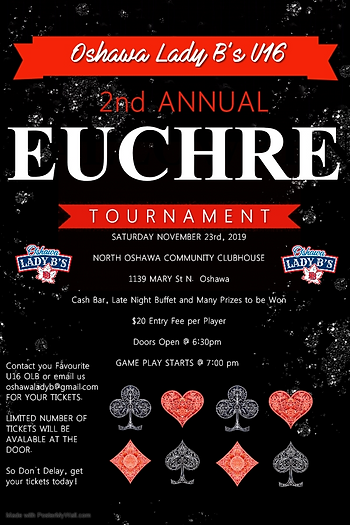 Euchre-Tournament Social Flyer.png