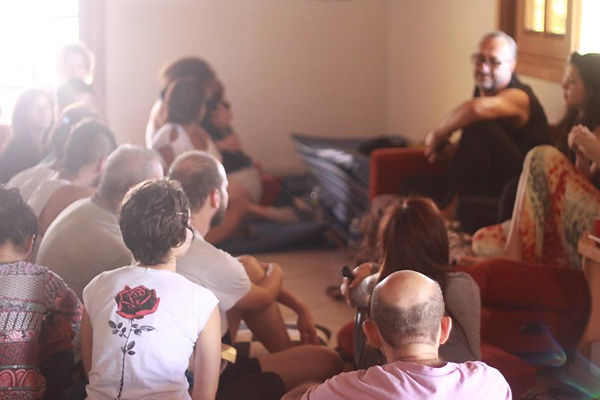 meditacoes-osho.jpg
