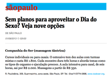 massagem-tantrica-revista-folha.png