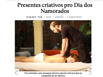 massagem-tantrica-lilian-pacce.png