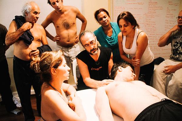 massagem-biocontato-ciadoser-21.jpg