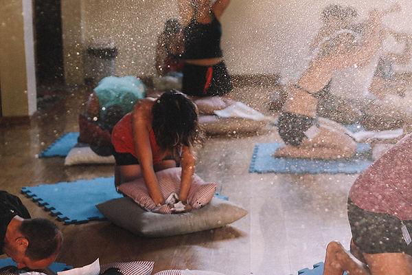 meditacao-ativa6.jpg