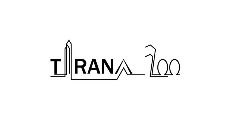 LOGO_Tirana%20100%20Vjet%20Kryeqytet_200