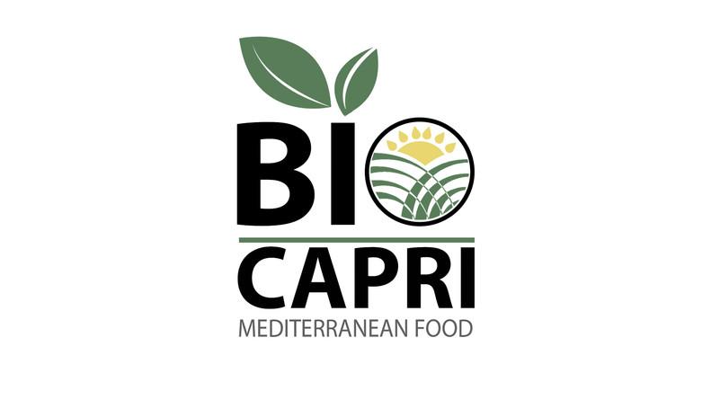 Bio Capri Logo-.jpg