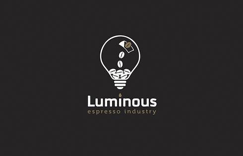 Luminous Cafe Logo.jpg