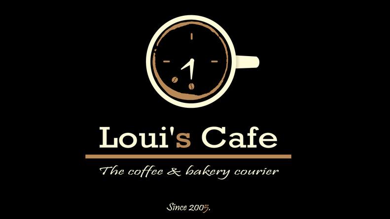 Loui's Cafe Logo -.jpg