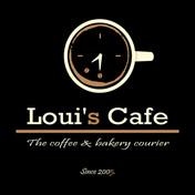 LOUI'S CAFE