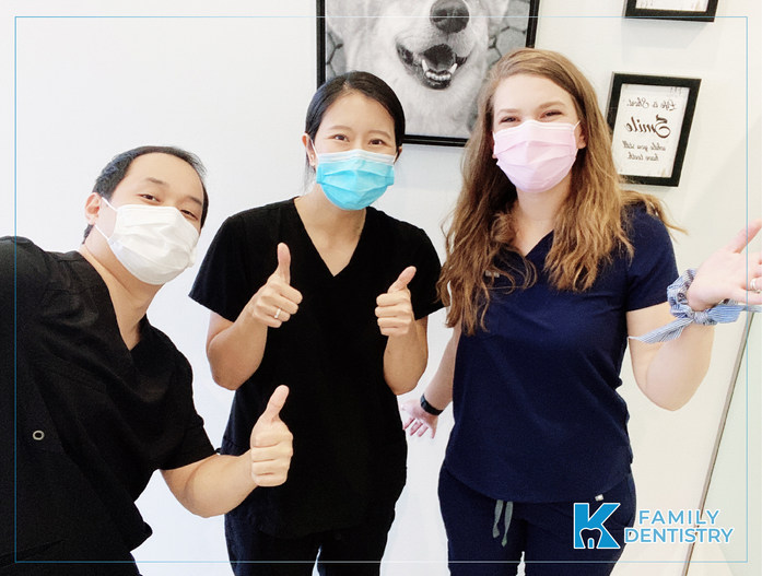 K Family Dentistry-General-Family-Cosmet