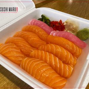 Sushi Maru Japanese Restaurant (8).JPG
