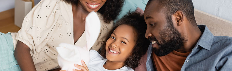 Dr. SmiLee Cosmetic Family Emergency dentistry of Waco, Texas