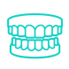 Dr.SmiLee_Night Guards for TMJ.png