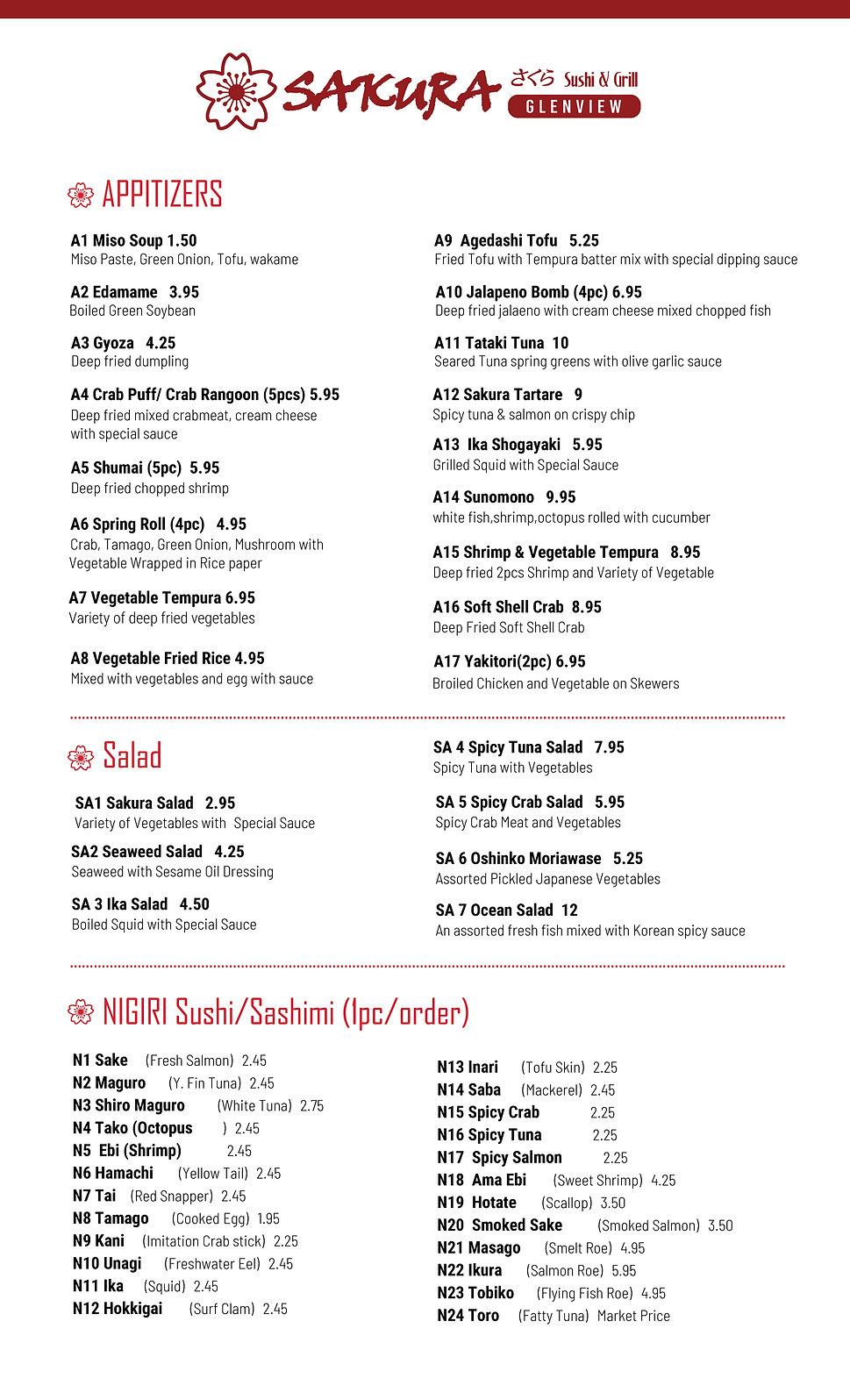 Sakura-Sushi-Glenview_Website-Menu_April