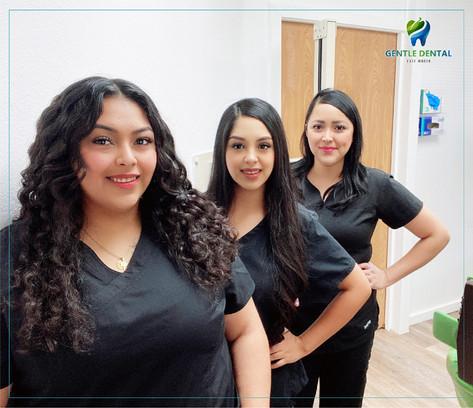 Fort Worth Gentle Dental_Family Emergenc