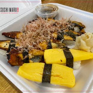 Sushi Maru Japanese Restaurant (7).JPG