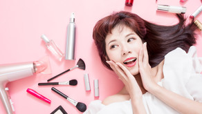 Instantly Brighten Your Smile With These Makeup Tricks - Shared by Mckinney, Texas Cosmetic Dentist