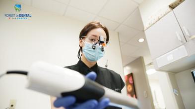 Forest Lane Dental Family + Kids, Implants, Invisalign | Northwest Dallas, TX