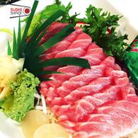 Sushi Shack_Fresh Fish Friday