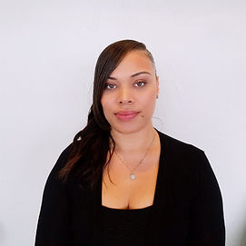 Shonnell- Operations Manager.jpg