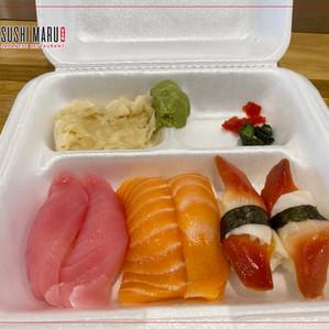 Sushi Maru Japanese Restaurant (2).JPG