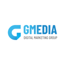 GMedia_new logo_Horizontal_color.png