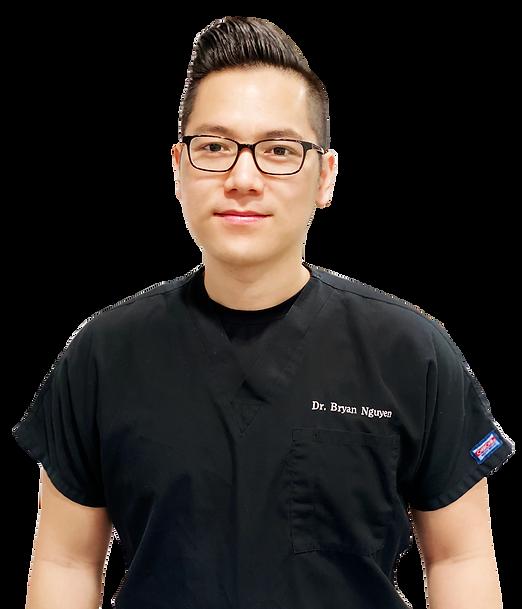Dr. Bryan Ngyuen.png