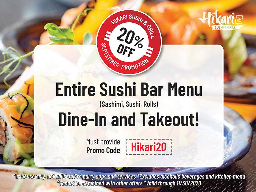 HIKARI_Sep Promotion_20% off.jpg