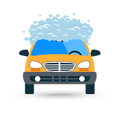 The Car Spa_Website icon (2).png