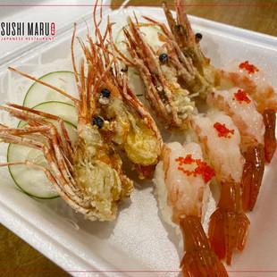 Sushi Maru Japanese Restaurant (5).JPG