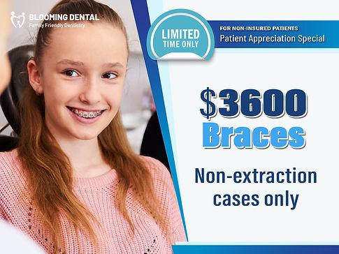 Blooming Dental_Patient Appreciation Spe