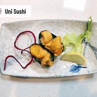 Sushi Shack_Fresh Uni Sushi.jpg