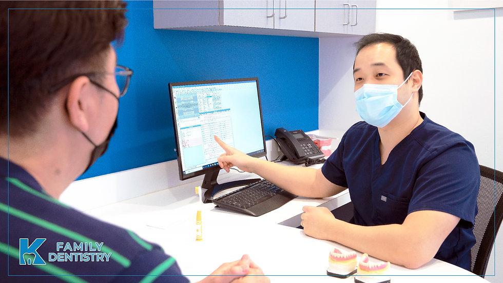 K Family Dentistry General Cosmetic Emergency Implants_Mar 2021_48.jpg