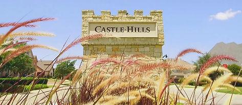 Castle Lake Dental Cosmetic Veneers Family Emergency of Lewisville & Carrollton