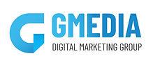 GMedia_new logo_Horizontal_color 2.jpg