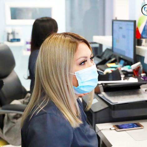 Dallas Dental Implant Center _ Cosmetic