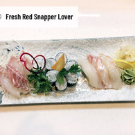 Sushi Shack_Fresh Red Snapper Lover.jpg
