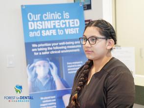 Forest Lane Dental Family + Kids, Implants, Invisalign   Northwest Dallas, TX
