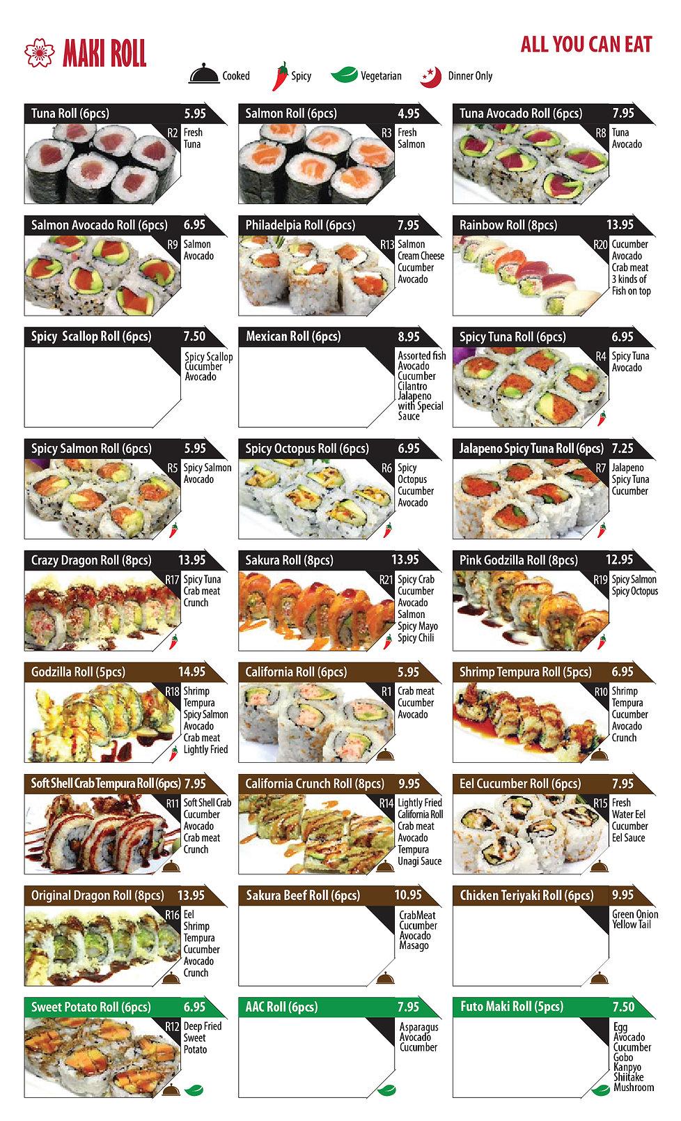 Sakura Sushi_AYCE Menu 3.jpg