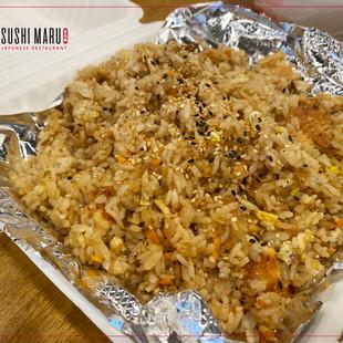 Sushi Maru Japanese Restaurant (6).JPG